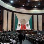 México: Cámara de Diputados demanda levantar bloqueo de EEUU a Cuba