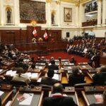 Congreso autoriza viaje de Kuczynski a Cumbre Iberoamericana