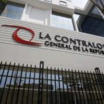 Contraloría auditará convenios suscritos por el SIS en últimos 3 años