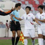 Mundial Sub-17: Corea del Norte se proclama campeona al derrotar a Japón