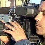 Supremo español confirma final de la causa por periodista muerto en Irak