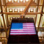 El PBI de Estados Unidos creció un 2.9% en el tercer trimestre del año