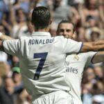 Balón de Oro: Cristiano Ronaldo, Gareth Bale y Sergio Agüero en la nómina