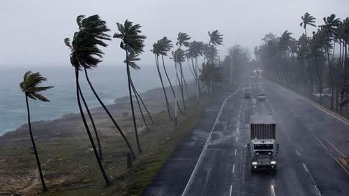 cuba-huracanews