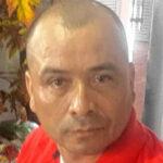 """Venezuela: Capturan a """"Culebro Viejo"""" uno de los jefes del ELN colombiano"""
