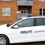 Dinamarca: Encuentran a tres refugiadas sirias asesinadas y congeladas