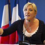 Le Pen: Ultimátum de la UE sobre CETA muestra su cara más totalitaria