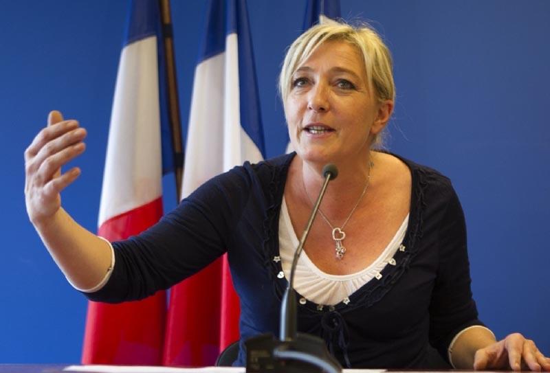La UE insta a Bélgica a apoyar el acuerdo — CETA