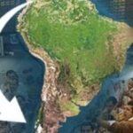 Informe Cepal-OIT: Aumenta el desempleo urbano en Latinoamérica