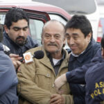 Chile: Tribunal ordena libertad de ex subdirector de la DINA Iturriaga