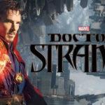 """""""Doctor Strange"""": la elegancia y humor británico llegan para quedarse"""