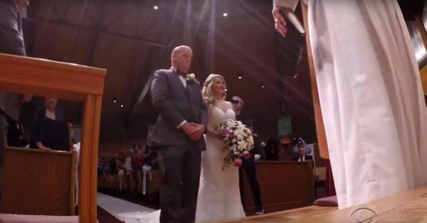 donantes-casados