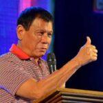 Filipinas: Muere un alcalde y otras 9 personas en operación antidroga
