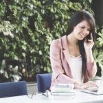 Noruega con mayor proporción de mujeres en consejos de administración