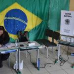 Brasil: Elecciones municipales registraron un récord de abstención