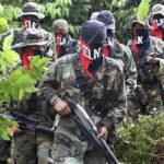 Colombia: ELN pide al gobierno abrir fase pública de su dialogo de paz