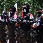Colombia: ELN libera a tercer rehén en la frontera con Venezuela