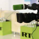 Rusia pide explicaciones al Reino Unido por el cierre de cuentas de RT