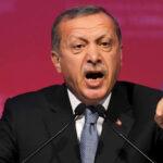 Turquía: Erdogan dirige ahora su purga masiva contra 189 jueces y fiscales