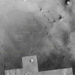 Fotos de NASA confirman que módulo Schiaparelli se estrelló en Marte