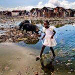 FAO: Habrá más pobreza y hambre si no se lucha contra cambio climático