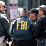 FBI arresta a contratista de la NSA por otro robo de datos secretos