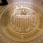 Perú podrá afrontar subida de interés de la FED tras recompra de deuda
