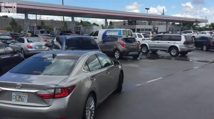 florida-autos