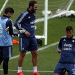 Selección peruana: Conoce qué dice la prensa argentina a horas del partido
