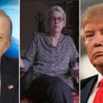 EEUU: Por defender a Trump conductor de Fox cometió abuso y se disculpó