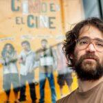 """Premios Goya: Peruana """"Como en el cine"""" compite como mejor película"""