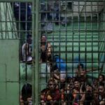 Filipinas: Un 84 por ciento apoya guerra contra las drogas de Duterte