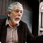 Declaraciones de Odebrecht tendrán efecto sísmico en Brasil y réplicas en Perú