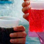 OMS pide nuevos impuestos a bebidas azucaradas para frenar epidemia de obesidad