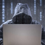 Ataque hacker masivo afectó sitios populares como Twitter y Netflix (VIDE0)