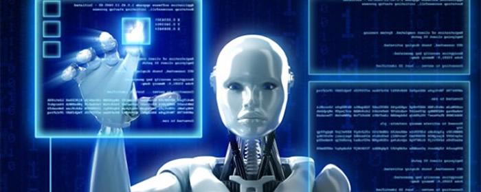hawkinbg-robot