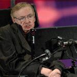 """Hawking: Inteligencia artificial podría ser """"lo mejor o peor"""" para la humanidad"""