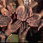 ONU preocupada por pobre respuesta a pedido de fondos para Haití