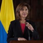 Gobierno de Colombia: Renegociación del acuerdo de paz depende de las FARC