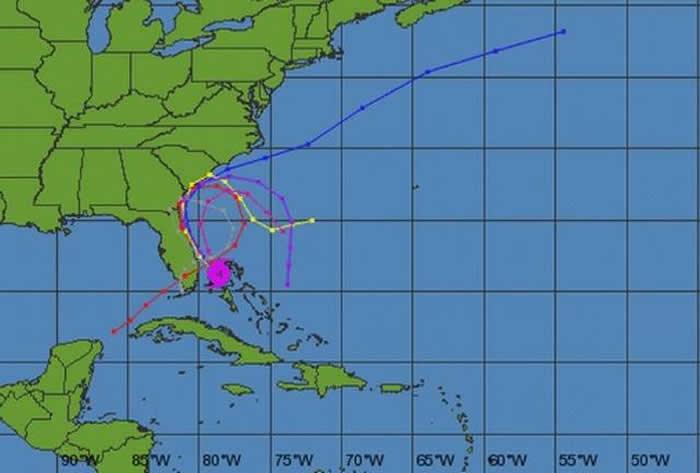 huracan-curva2