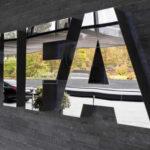 FIFA: Consejo aprueba que varios países organicen el Mundial 2026
