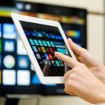 ONU propone universalizar internet en 2030 y reforzar cooperación digital
