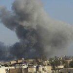 Irak: Al menos 16 muertos en un atentado suicida contra central eléctrica