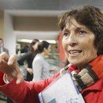 UE: Perú ejemplo regional como primer país en firmar los Acuerdos de París