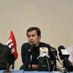 ELN dice que cumplirá con la liberación del excongresista secuestrado