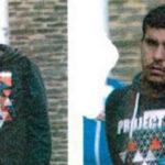 Alemania: Hallan muerto en su celda a presunto terrorista Jaber Albakr