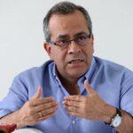 Saavedra: Panamericanos Lima-2019 es tarea que compete a todos