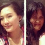 """Indonesia: 20 años de cárcel a mujer que mató amiga """"porque era feliz"""" (VIDEO)"""