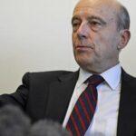 Francia: Sondeos dan a Juppé como ganador en el debate de la derecha