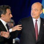 Juppé y Sarkozy llegan parejos al primer debate de primarias de la derecha